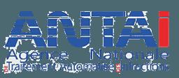 ANTAI Logo