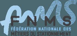 FNMS logo
