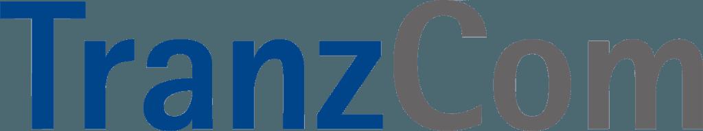 TranzCom Logo