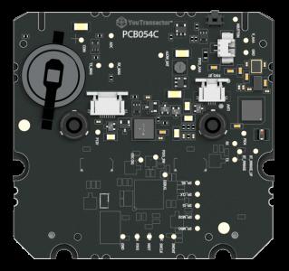 EMV PCI Module par YouTransactor