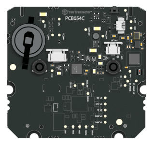 EMV PCI Module by YouTransactor