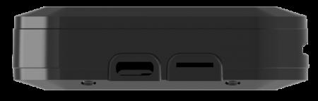 uCube Touch- Terminal de pagamento movil-Carregador USB-C